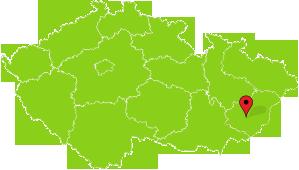 JURA-Mapa-CR